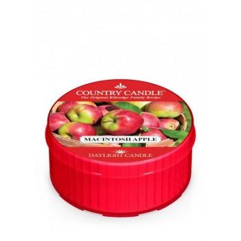 country_candle_macintosh_apple_swieca_zapachowa_daylight