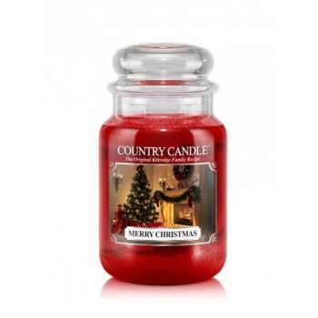 country_candle_marry_christmas_swieca_zapachowa_w_szkle_duza