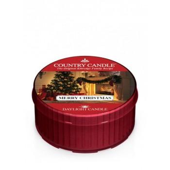 country_candle_merry_christmas_swieca_zapachowa_daylight