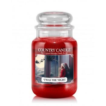 country_candle_twas_the_night_swieca_zapachowa_w_szkle_duza