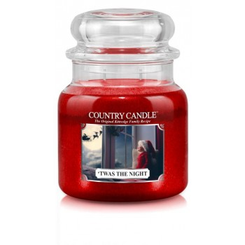 country_candle_twas_the_night_swieca_zapachowa_w_szkle_srednia