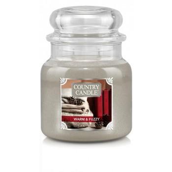 country_candle_Warm_and_Fuzzy_swieca_zapachowa_w_szkle_srednia