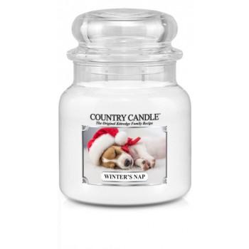 country_candle_winters_nap_swieca_zapachowa_w_szkle_srednia
