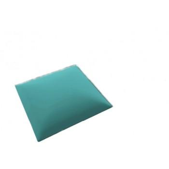 cube_panel_scienny_dappi_2