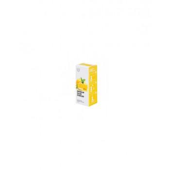 Cytryna - Olejek Eteryczny 12 ml - Naturalne Aromaty