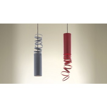 Decomposé_Light_suspension_artemide
