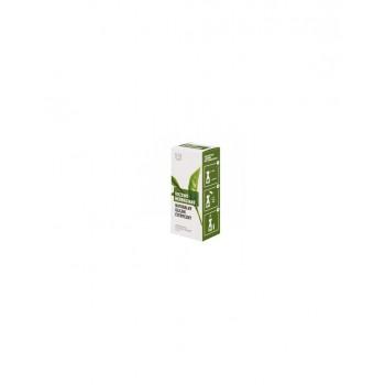 DRZEWO HERBACIANE - Olejek Eteryczny 12 ml - Naturalne Aromaty