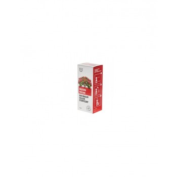 DRZEWO RÓŻANE - Olejek Eteryczny 12 ml - Naturalne Aromaty