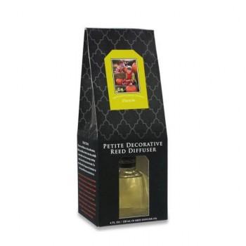 Bridgewater Candle-Hayride Dyfuzor zapachowy