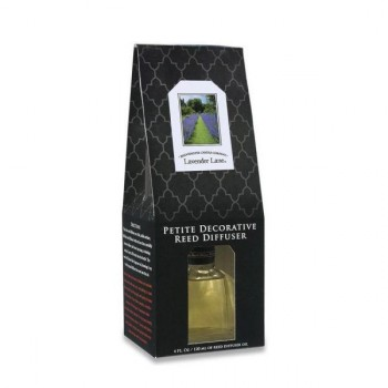 Bridgewater Candle-Lavender Lane- Dyfuzor zapachowy