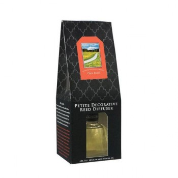 Bridgewater Candle-Open Road- Dyfuzor zapachowy