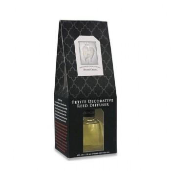Bridgewater Candle-Sweet Grace- Dyfuzor zapachowy