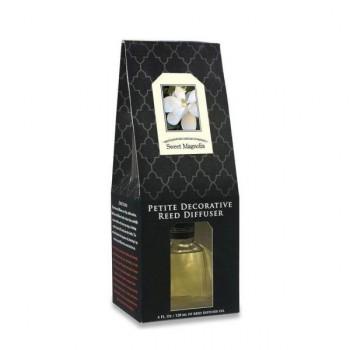 Bridgewater Candle-Sweet Magnolia - Dyfuzor zapachowy