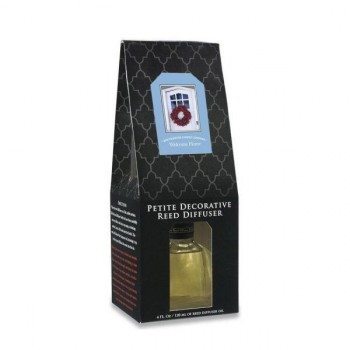 Bridgewater Candle-Welcome Home - Dyfuzor zapachowy