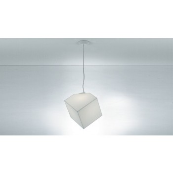 edge_suspension_artemide