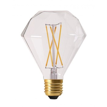 ELECT_LED_DIAMOND_E27_clear_PR_Home
