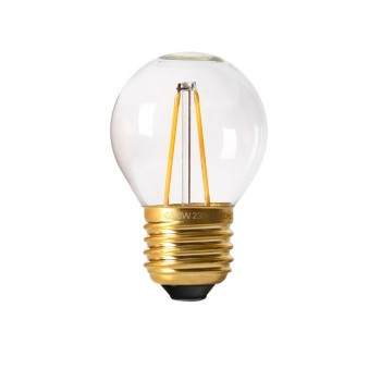 ELECT_LED_FILAMENT_BULB_E27_2W_clear_PR_Home