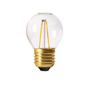 ELECT_LED_FILAMENT_BULB_E27_2W_clear_PR_Home