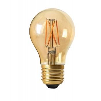 ELECT_LED_FILAMENT_E27_2,5W_amber_6_PR_Home