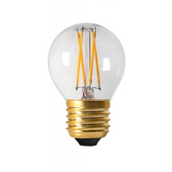ELECT_LED_FILAMENT_E27_3_5W_PR_Home