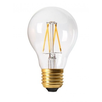 ELECT_LED_FILAMENT_E27_4W_clear_6_PR_Home