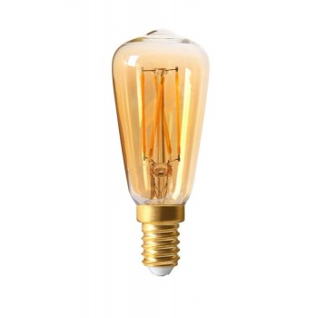 ELECT_LED_FILAMENT_EDISON_E14_2,5W_amber_PR_Home