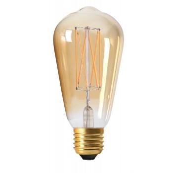 ELECT_LED_FILAMENT_EDISON_E27_2,5W_amber_PR_Home