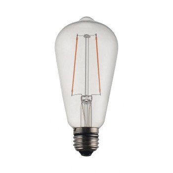 ELECT_LED_FILAMENT_EDISON_E27_2W_58_clear_PR_Home