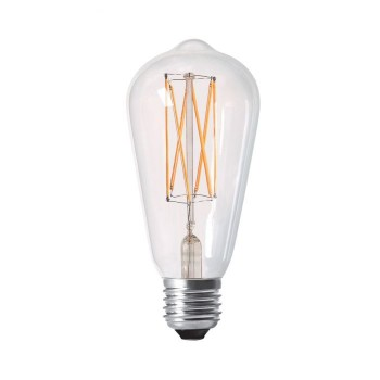 ELECT_LED_FILAMENT_EDISON_E27_4W_clear_PR_Home