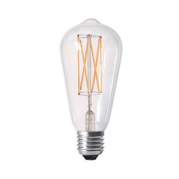 ELECT_LED_FILAMENT_EDISON_E27_4W_clear_PR_Home