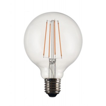 ELECT_LED_FILAMENT_GLOBE_E27_4W_95_clear_PR_Home