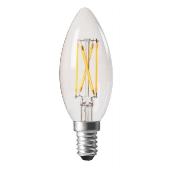 ELECT_LED_FILAMENT_KRON_E14_3,5W_clear_PR_Home