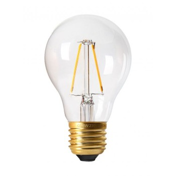 ELECT_LED_FILAMENT_NORMAL_E27_2W_clear_PR_Home