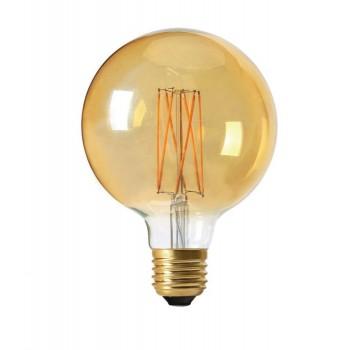 ELECT_LED_GLOBE_E27_2,5W_amber_125_PR_Home