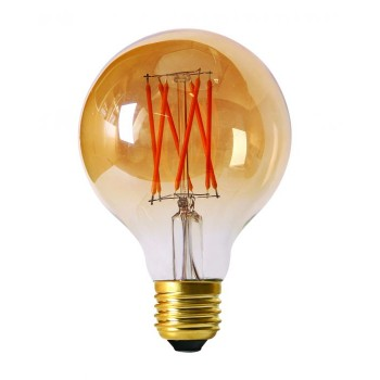 ELECT_LED_GLOBE_E27_2,5W_amber_8_PR_Home