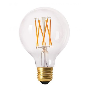 ELECT_LED_GLOBE_E27_4W_clear_95_PR_Home