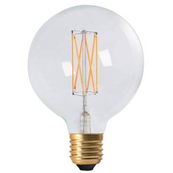ELECT_LED_GLOBE_E27_4W_clear_95_PR_Home