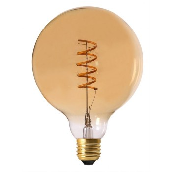ELECT_LED_SPIRAL_FILAMENT_E27_4W_125_PR_Home