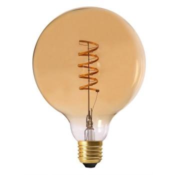 ELECT_LED_SPIRAL_FILAMENT_E27_4W_125_PR_Home