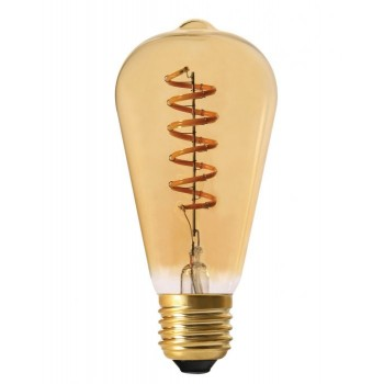 ELECT_LED_SPIRAL_FILAMENT_E27_4W_64_PR_Home