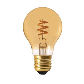 ELECT_LED_SPIRAL_FILAMENT_E27_4W_6_PR_Home