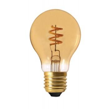 ELECT_LED_SPIRAL_FILAMENT_E27_4W_6_PR_Home
