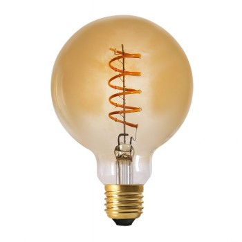 ELECT_LED_SPIRAL_FILAMENT_E27_4W_94_PR_Home