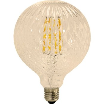 ELEGANCE_LED_GLOBE_CRYSTAL_E27_2W_125_amber_PR_Home