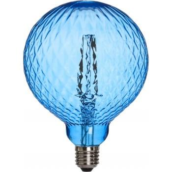 ELEGANCE_LED_GLOBE_CRYSTAL_E27_2W_125_blue_PR_Home