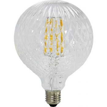ELEGANCE_LED_GLOBE_CRYSTAL_E27_2W_125_clear_PR_Home