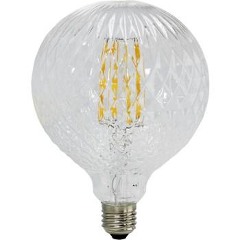 ELEGANCE_LED_GLOBE_CRYSTAL_E27_2W_125_clear_PR_Home