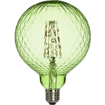 ELEGANCE_LED_GLOBE_CRYSTAL_E27_2W_125_green_PR_Home