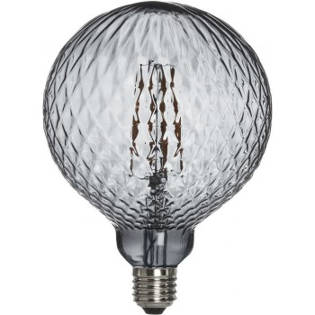 ELEGANCE_LED_GLOBE_CRYSTAL_E27_2W_125_grey_PR_Home