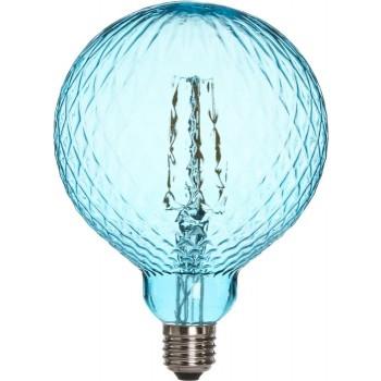ELEGANCE_LED_GLOBE_CRYSTAL_E27_2W_125_ocean_PR_Home